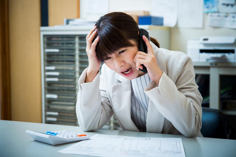 転職が失敗する原因は〇〇!絶対に転職を成功させるためのポイント5つ 1番目の画像