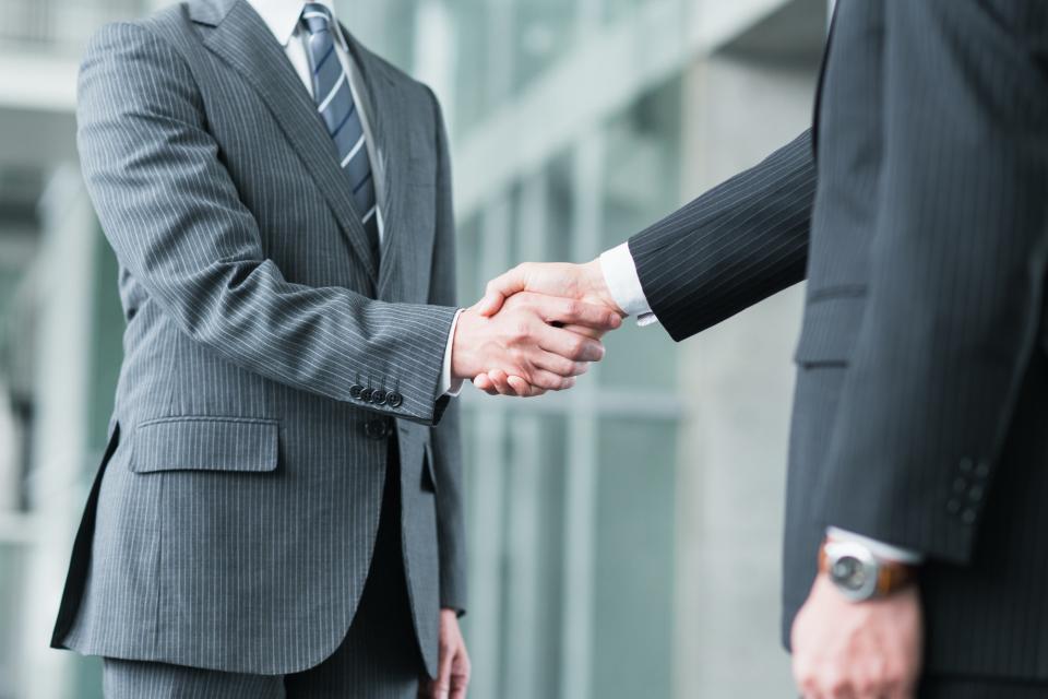 「就業規則」は転職前に必ずチェック! 就業規則の内容と注意点 1番目の画像