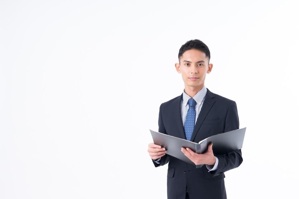 「就業規則」は転職前に必ずチェック! 就業規則の内容と注意点 2番目の画像