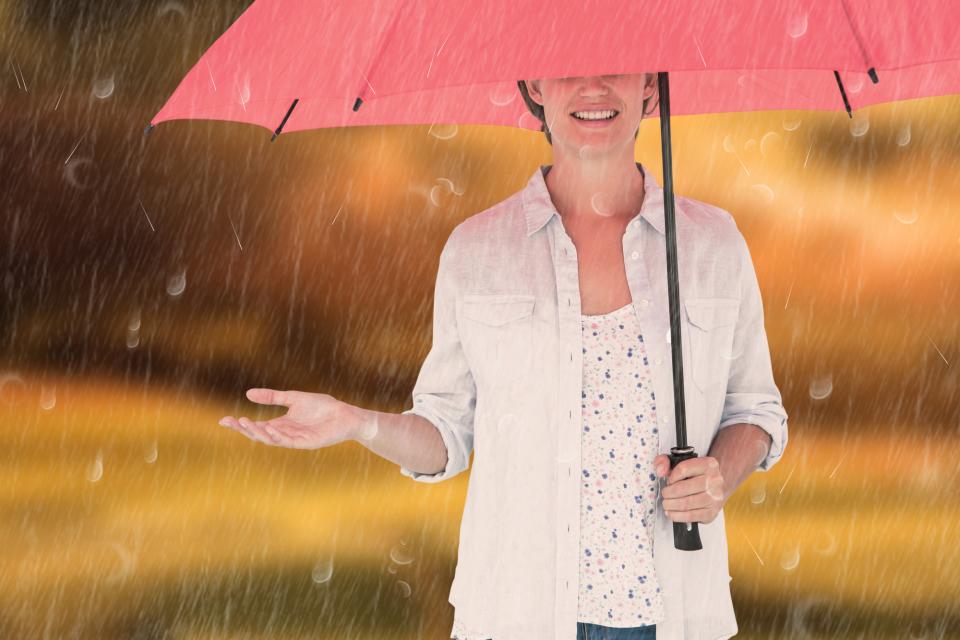 今から使える!マッキンゼーも利用する魔法の問題解決フレームワーク「空→雨→傘」 1番目の画像