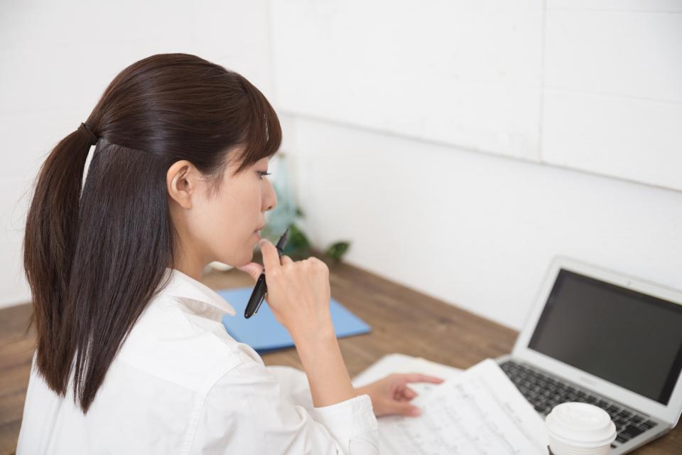 履歴書をダウンロード!自分に合う履歴書の選び方&作成前に注意すべきポイント 5番目の画像