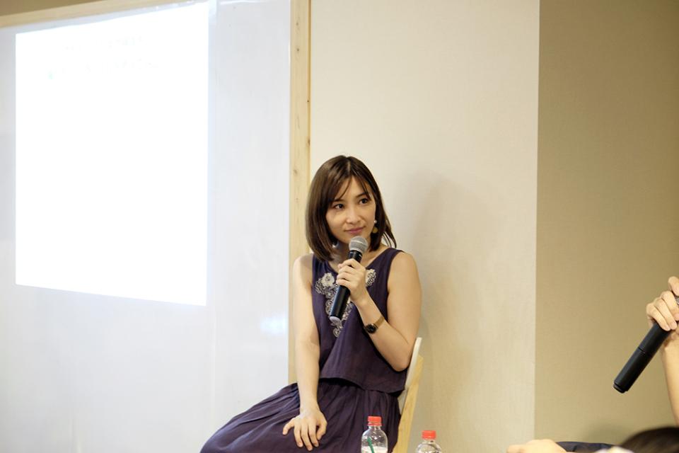 """はあちゅう、TIGALA正田圭が語る「""""第3の場所""""としてのオンラインサロンの魅力」 2番目の画像"""