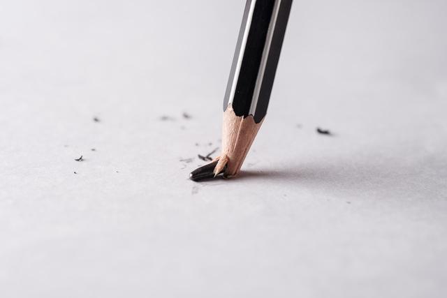 【履歴書の書き間違え】修正テープは使ってもいい?履歴書で書き間違えた時の対応と防止のポイント 4番目の画像