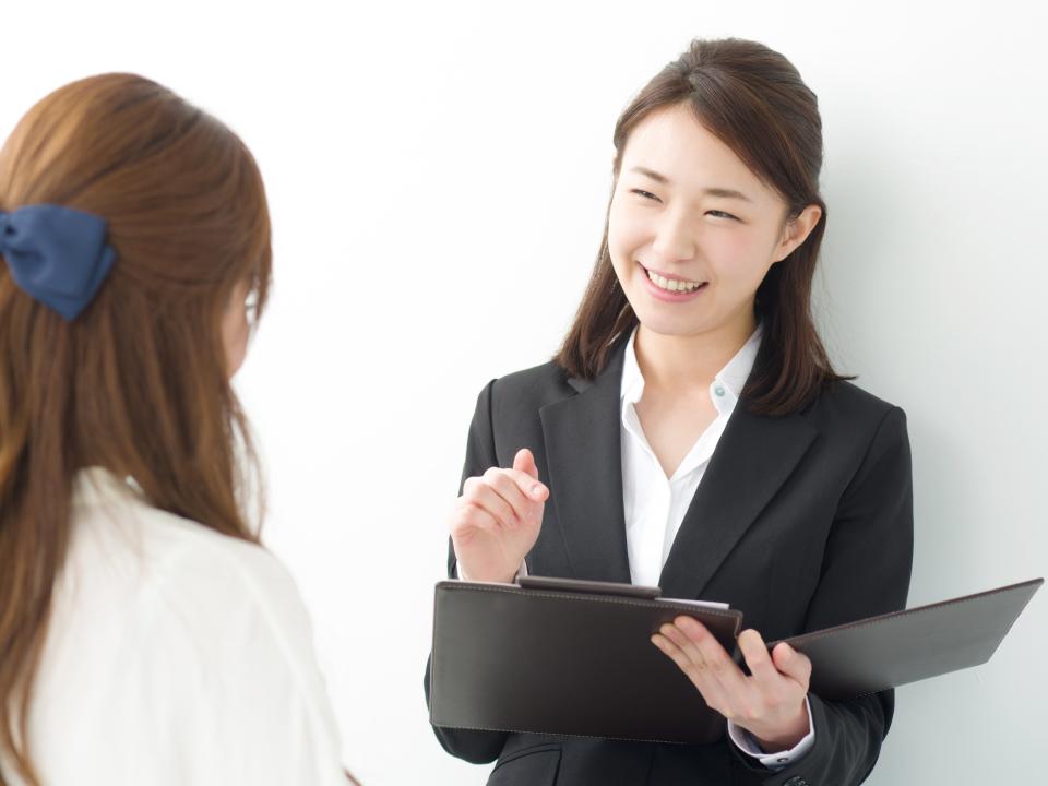 【年齢・スキル別】おすすめの転職サイト・転職エージェント41選 2番目の画像