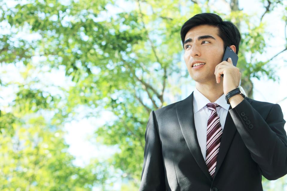 会社に引っ越しの報告をする時の「順番」と「必要な手続き」 3番目の画像