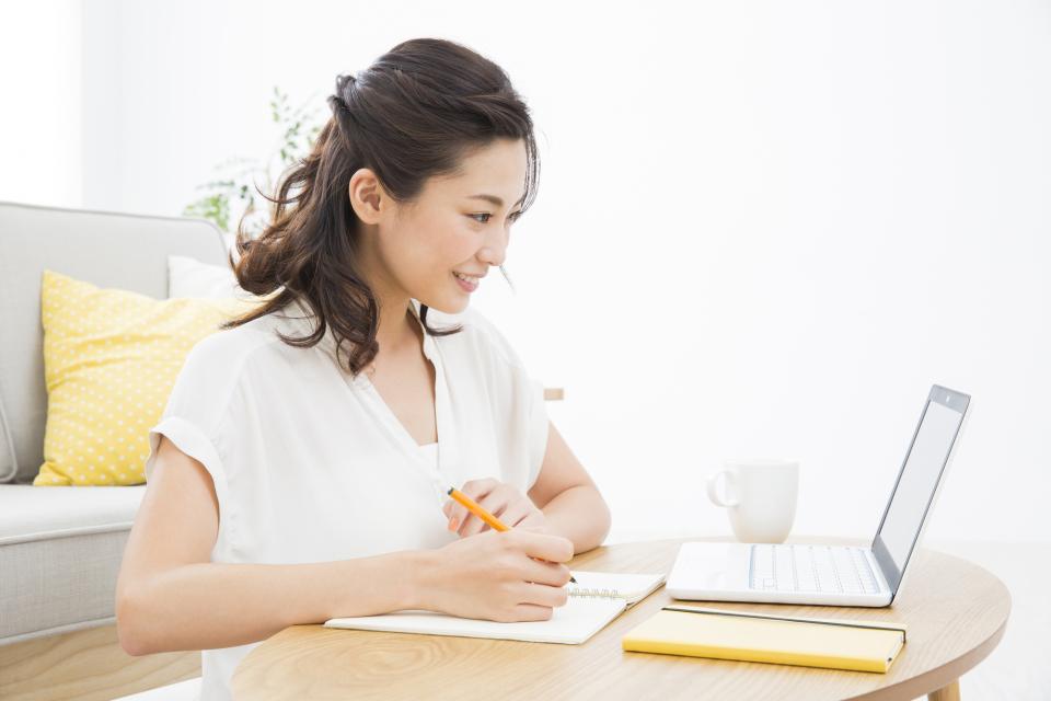 「健康保険被保険者証明書」の発行方法:保険証が発行されるまでに病院に行きたい場合の対処法とは? 4番目の画像