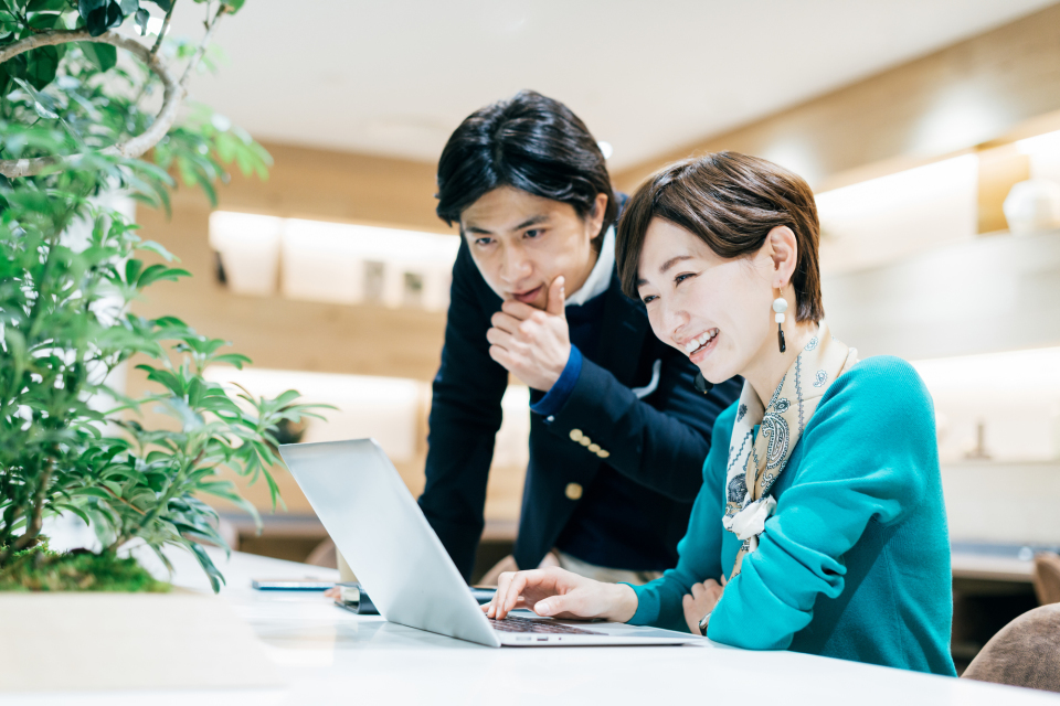 IT業界で働く人が転職する回数が特に多い理由 2番目の画像