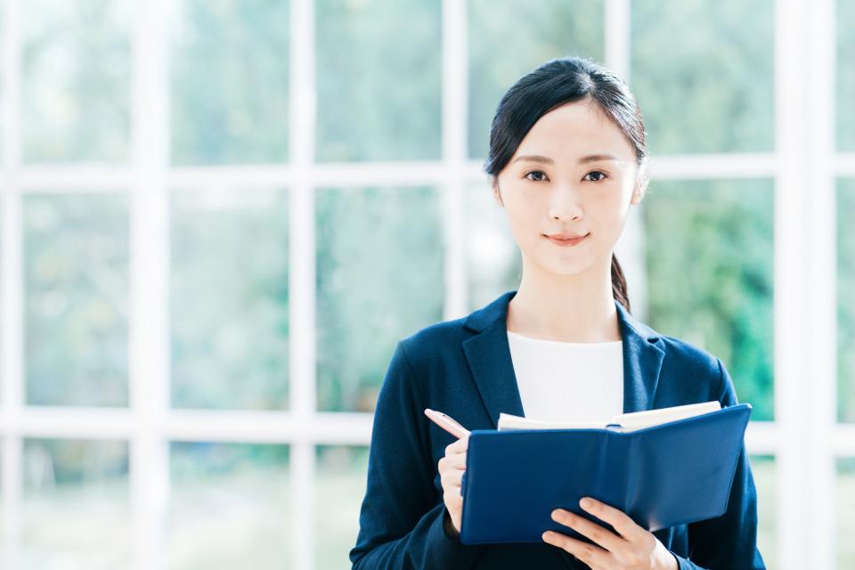 「転職で希望する会社が前職の取引先」というケースの面接で注意すべきポイント 1番目の画像