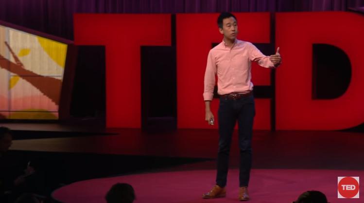 中国を「テクノロジー超大国」にした立役者は〇〇:テクノロジーの進歩は誰に向けられるべきなのか? 1番目の画像