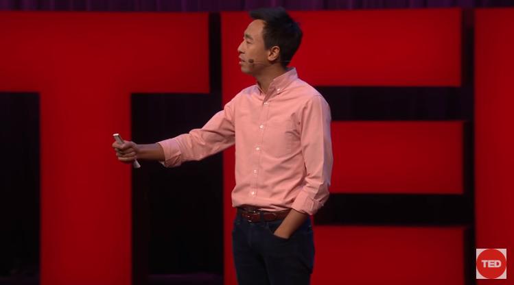 中国を「テクノロジー超大国」にした立役者は〇〇:テクノロジーの進歩は誰に向けられるべきなのか? 7番目の画像