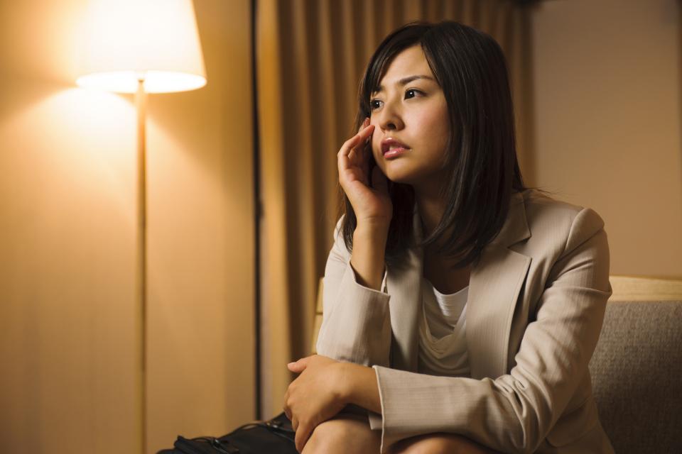 仕事の納期に焦りを感じて「うつ病」にならないために心がけておくべき3つのコト 2番目の画像