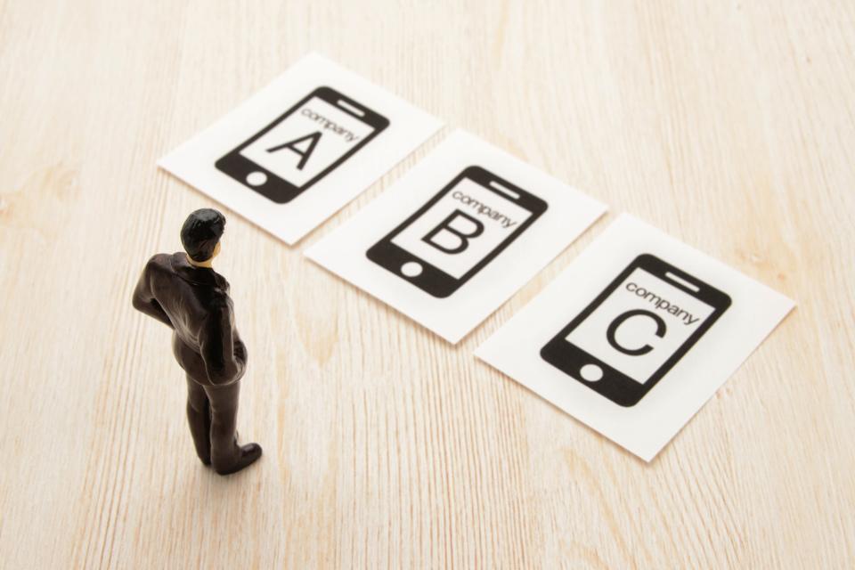 西田宗千佳のトレンドノート:YouTube見放題を投入するソフトバンクの意図と「通信料金値下げ」議論の関係 5番目の画像