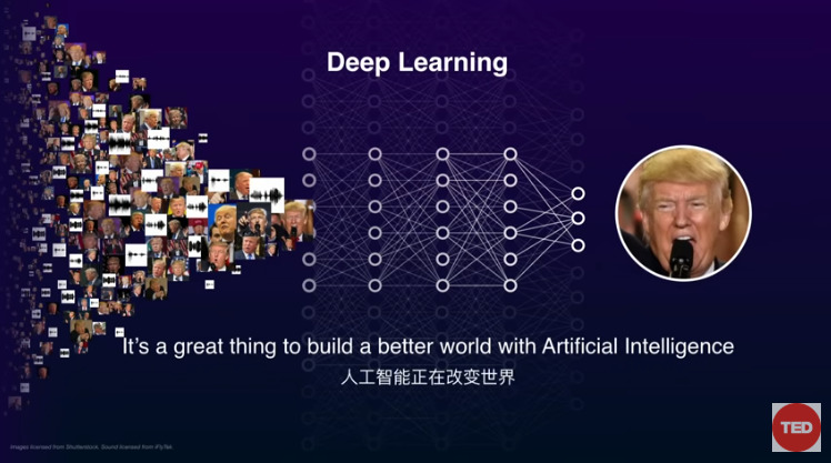 """AI時代における「人間の存在意義」:AIエキスパートが示す""""人類とAIが共存する青写真"""" 4番目の画像"""