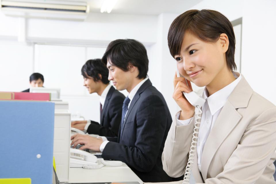 事務でスキルアップしたい人が取るべき3つの資格 1番目の画像