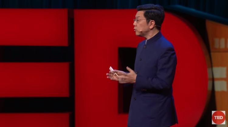 """AI時代における「人間の存在意義」:AIエキスパートが示す""""人類とAIが共存する青写真"""" 1番目の画像"""