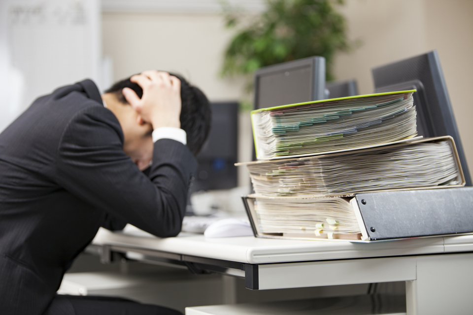 プライベートより大事な仕事はない! 定時で帰る「働きやすさ」を自分でつくる仕事術:『定時帰宅。』 3番目の画像