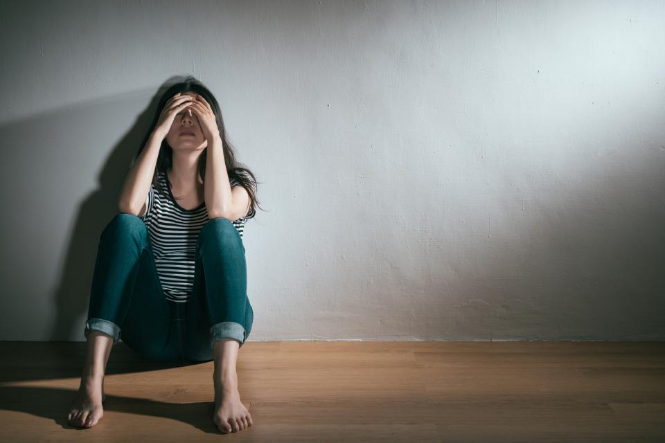 部下が「うつ病」になってしまった際の適切な対応方法 1番目の画像