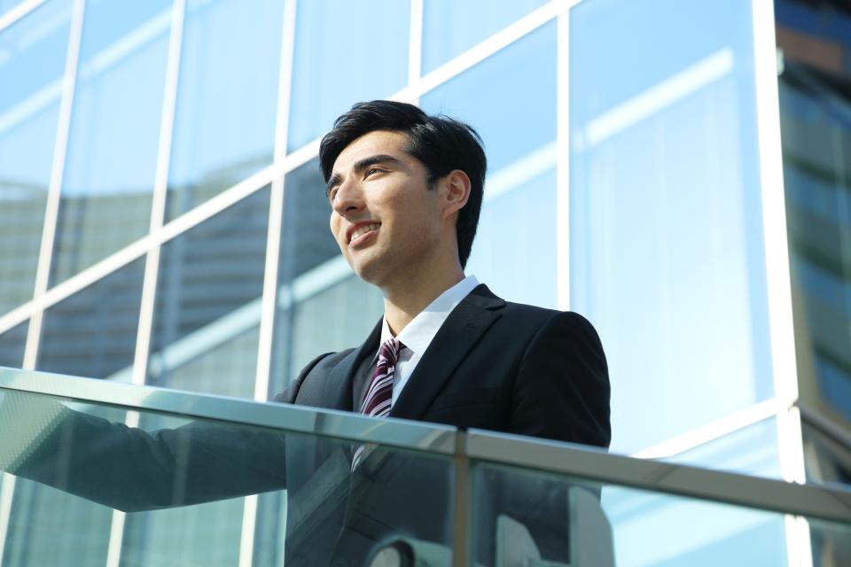 起業に必要な資格とは?起業するなら持っておくべき資格は○○! 2番目の画像