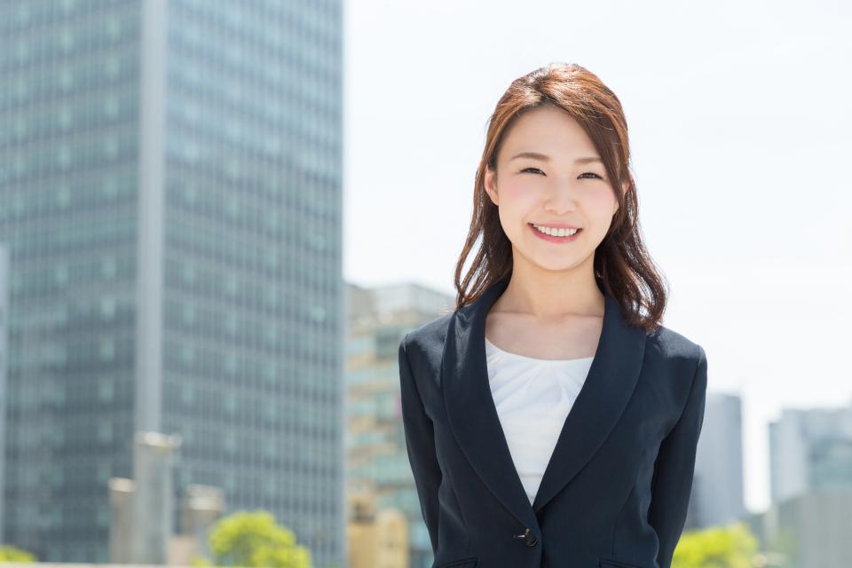 【やっぱり世界はスゴかった】働く女性への環境整備が日本はこんなにも遅れている… 4番目の画像