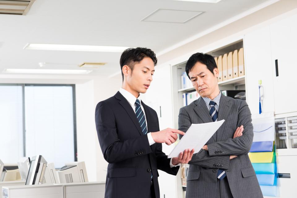 あなたの職場は当てはまってる?仕事で圧倒的に成長できる「職場環境」の共通点 3番目の画像