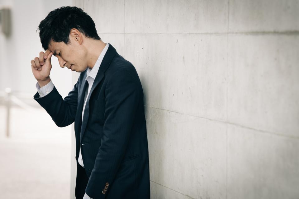 仕事で失敗してしまった時の気持ちの切り替え方 —— 「おまじない」と「儀式」 2番目の画像