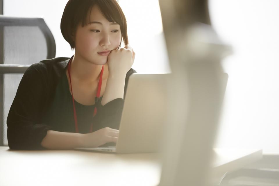 仕事場でのコミュニケーションが苦手な人が「苦手意識」を克服する2つの方法 2番目の画像
