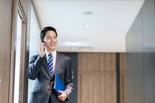 【ビジネス英語】挨拶、相槌、質問、要望などビジネスシーンで使える英語フレーズ例文集 3番目の画像