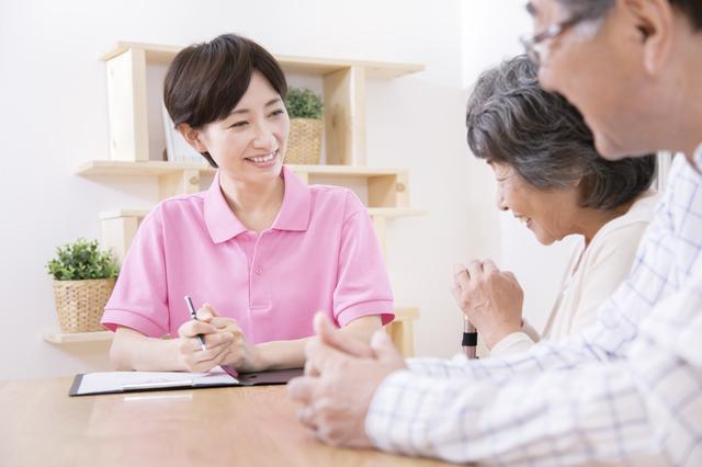 転職するならこの職業!これからの時代求められる職業と取得すべき3つの資格 2番目の画像