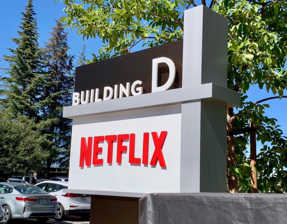 西田宗千佳のトレンドノート:厳しいが自由な会社、世界最大の映像配信企業・Netflixの働き方 2番目の画像