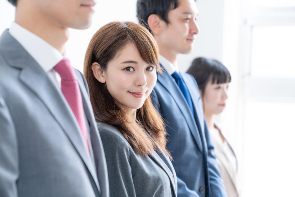 【目的・スキル別】20代におすすめの転職エージェント10選 1番目の画像