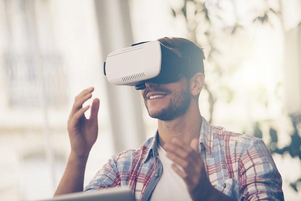 販促や売り上げUPの鍵はVR。どうなっている?VRサービスの今 1番目の画像