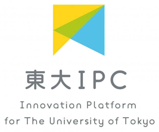 東大IPC、IPC1号ファンドから約2.5億円の追加出資、ヘッドマウント型視野計ベンチャー「株式会社クリュートメディカルシステムズ」の海外展開を支援 1番目の画像