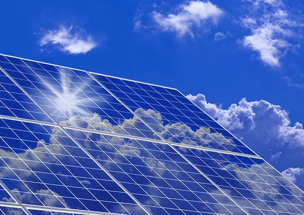 サンテックパワージャパンが新会社を設立、スマートエネルギーのシステムインテグレーターを目指す 1番目の画像