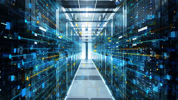京セラコミュニケーションシステムが、100%再生可能エネルギーで運営する「ゼロエミッション・データセンター」を北海道に開業へ 1番目の画像
