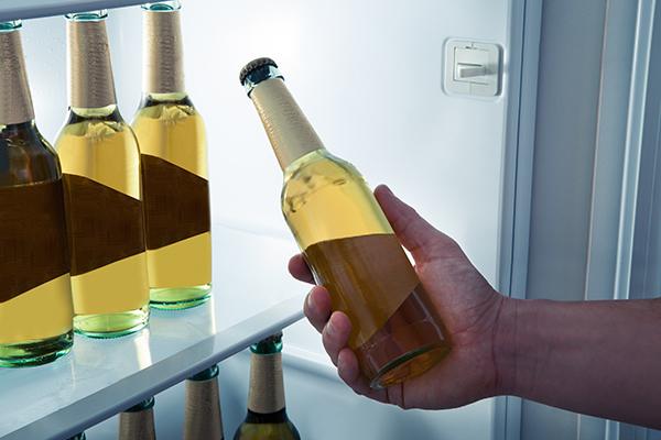 西田宗千佳のトレンドノート:IoTでビールが美味くなる理由!? 1番目の画像
