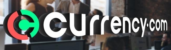 Currency.comが世界初となるトークン化証券取引プラットフォームを提供開始、Larnabel VenturesとVP Capitalが投資 1番目の画像