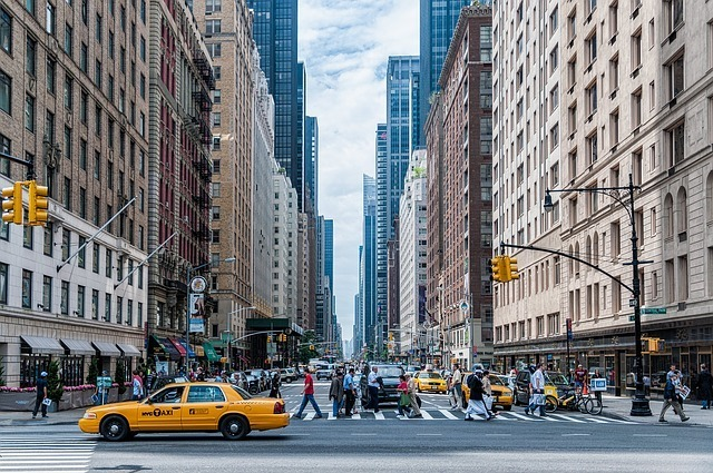 ニューヨークのシェアハウス&Co-livingが起業家・経営者を目指す日本人支援の新プラン開始、帰国後の起業にも海外起業にも活きるスキルの習得を 1番目の画像