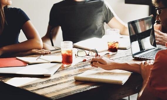 ニューヨークのシェアハウス&Co-livingが起業家・経営者を目指す日本人支援の新プラン開始、帰国後の起業にも海外起業にも活きるスキルの習得を 3番目の画像