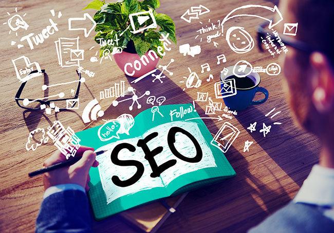 今さら聞けない企業ブログの正しい運用法。基礎をおさらいして上位を奪取せよ。『SEOを強化するブログ活用テクニック』セミナー開催 1番目の画像