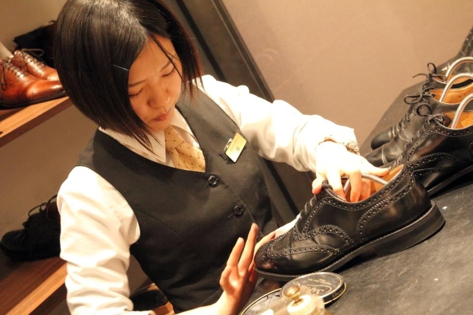 """出張のアフターシックスにちょっと息抜き…ビジネスパーソンに勧めたい""""大阪街歩き""""スポット4選 5番目の画像"""