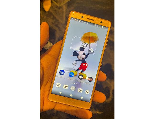 西田宗千佳のトレンドノート:ディズニーがドコモと組んで「自社動画配信」を始める理由 5番目の画像