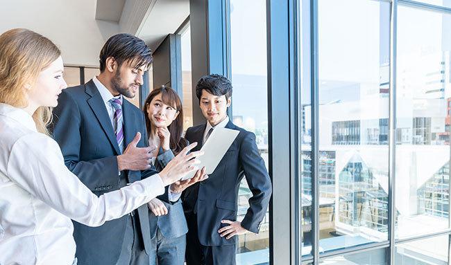 グローバル人材開発のための新しい海外短期研修、4月1日よりスタート 1番目の画像