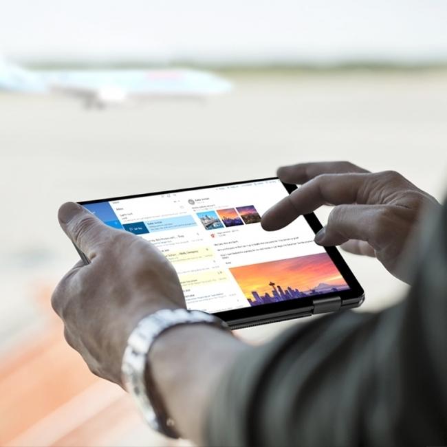 ウルトラモバイルPC「OneMix2S」が200台限定で先行モニター予約開始 3番目の画像