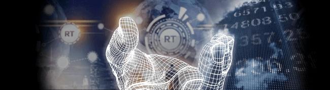 世界資源研究所が最先端のブロックチェーン技術を駆使して価値交換プラットフォーム「RT(Resource Token)」をローンチ 1番目の画像