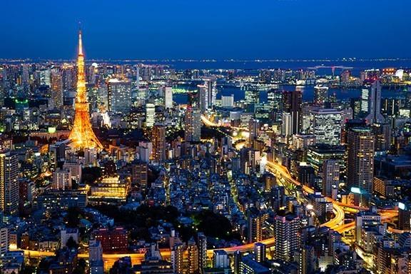 6月19日(水)、Guidepoint Global Japan合同会社によるネットワーキングイベント開催  1番目の画像