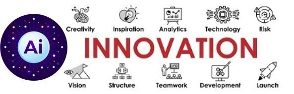 AIの活用、経営者視点、高度なコミュニケーション…今求められる力をこの手に!ビジネスコンサルタント養成コース開催 1番目の画像