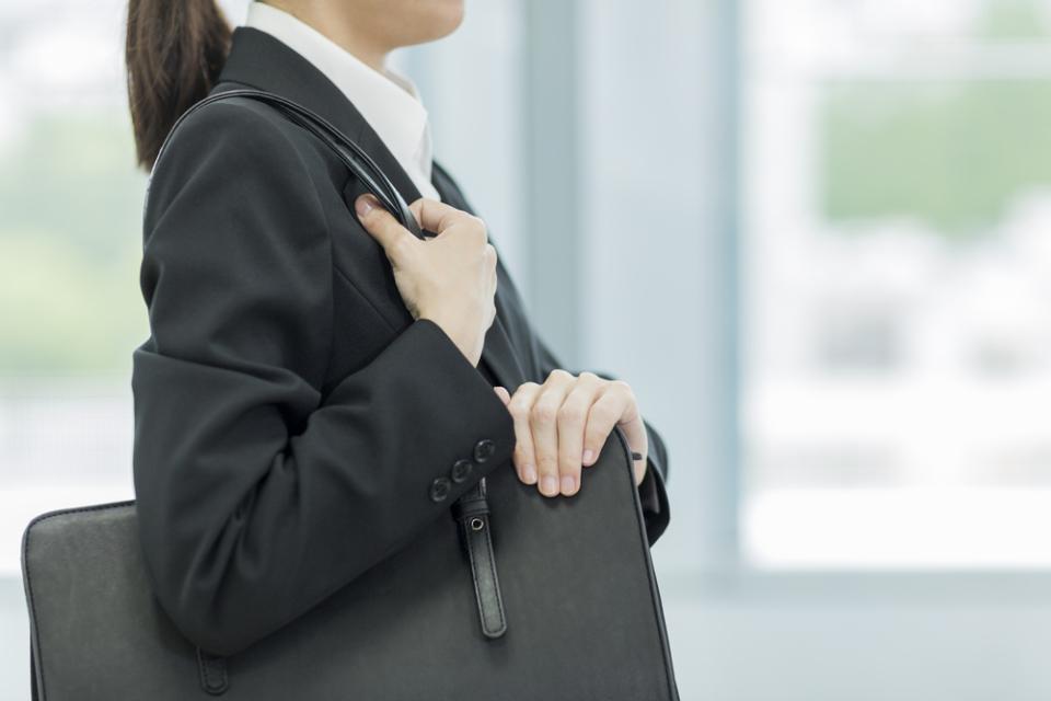 新社会人の2人に1人が、入社前の会社イメージと「ギャップ有り」。ギャップの1位は「残業の多さ」という結果に 1番目の画像
