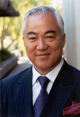 世界で活躍するゲストとこれからの日本を考えるトークイベント「JAPAN Forward」が6月26日に開催 3番目の画像