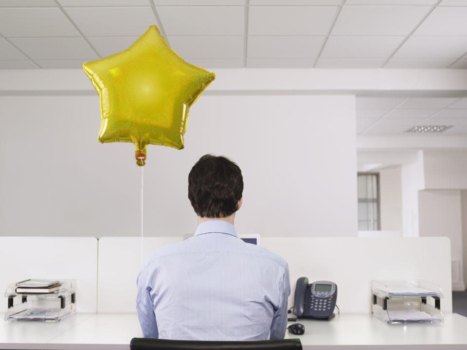 歓送迎会、花見にBBQ…社内イベントは必要か⁈社内イベントの参加意義、役職者と一般社員で意識のギャップあり 1番目の画像