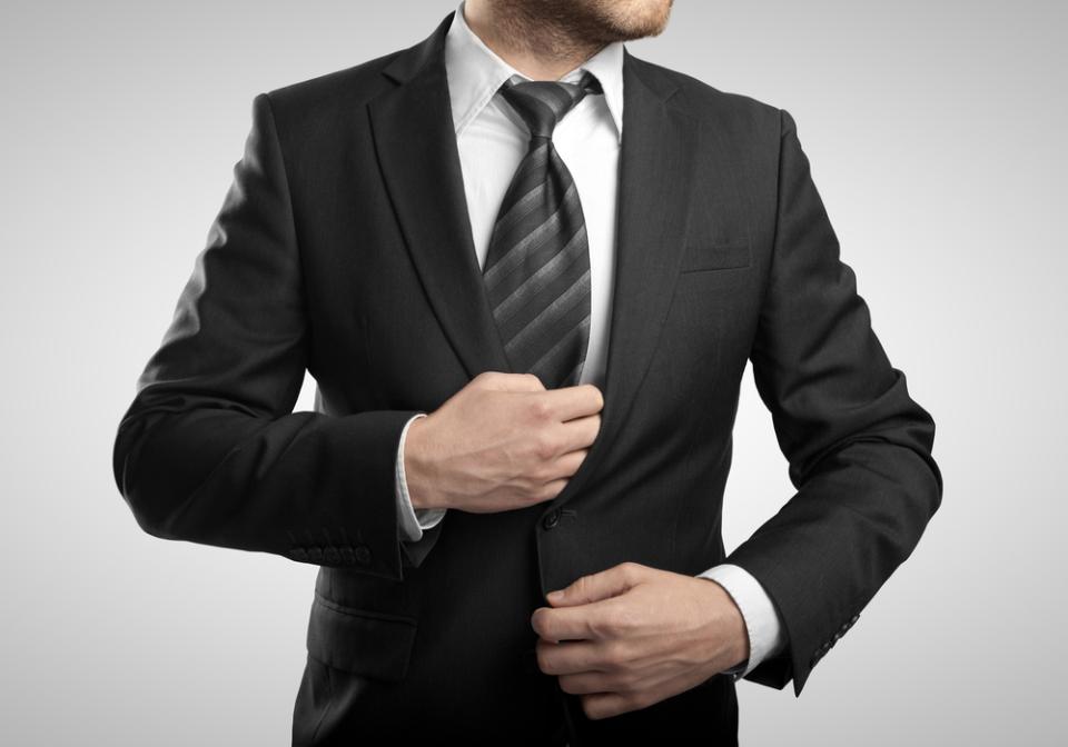 ネクタイの色と柄の選び方|「色の知識」と「なりたい印象」でイメージアップを狙おう 8番目の画像